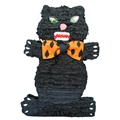 Black Cat Pinata