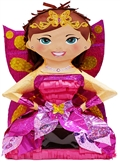 "Premium 20"" Fairy Princess Pinata"
