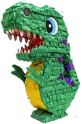 Wholesale Pinatas and Party Supplies Master Order Form