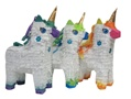 Unicorn Pinata - 6/Case