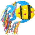 Standard 3D Angel Fish Pinata