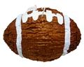 Deluxe Football Pinata